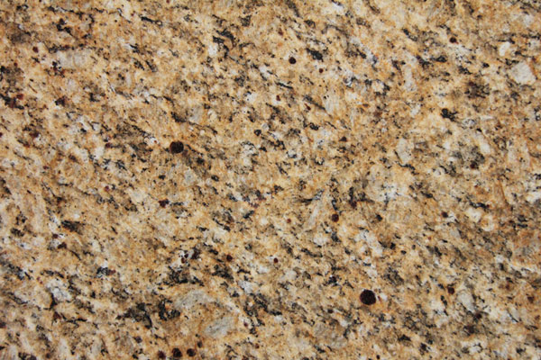 Granitos campinas sp pre o pedra granito em campinas sp for Granito santa cecilia
